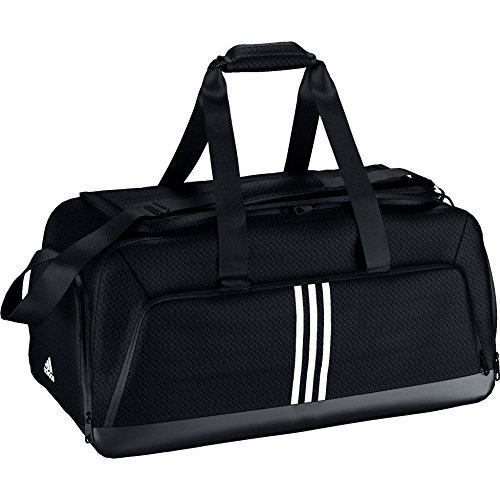 Les 8 plus jolis sacs de sport adidas homme  10c5799e719