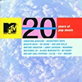 Various MTV: 20 Years of Pop