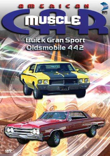 buick-gran-sport-oldsmobile-edizione-germania