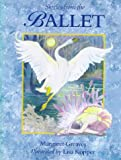 img - for Stories from the Ballet book / textbook / text book