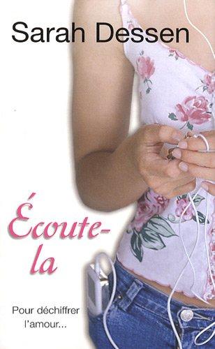 http://ecx.images-amazon.com/images/I/51EVXA9k8fL.jpg