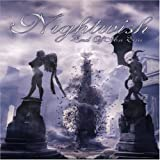 Nightwish End of An Era [+Bonus Dvd]