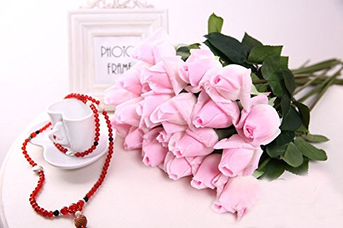 butterme-5-pcs-real-touch-latex-artificial-rose-flower-bud-wedding-flower-bouquets-valentines-day-bi