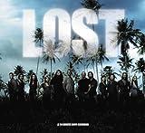Lost 2009 Calendar