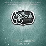 Soul Speak: The Language of Your Body | Julia Cannon