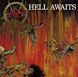 Hell Awaits Thumbnail Image