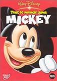 echange, troc Tout le monde aime Mickey