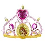 Disney Princess Bling Ball Belle Tiara