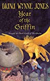 Year of the Griffin (Derkholm)