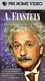 A. Einstein: How I See the World [VHS]
