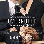 Overruled | [Emma Chase]