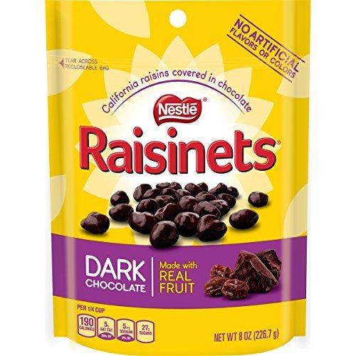 raisinets-chocolate-stand-up-bag-dark-8-oz-by-raisinets