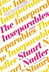 The Inseparables: A Novel