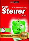 Digital Software - t@x 2014 (f�r Steuerjahr 2013) [Download]