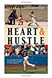 img - for Heart & Hustle book / textbook / text book