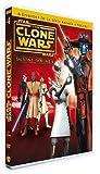 echange, troc Star Wars - The Clone Wars - Saison 1 - Volume 4