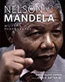 Image of Nelson Mandela: A Life in Photographs