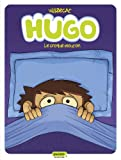 "Afficher ""Hugo n°  1<br /> Le Croque-mouton"""
