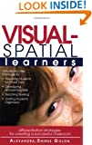 Visual-Spatial Learners