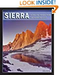 Sierra: Notes & Images From The Range...