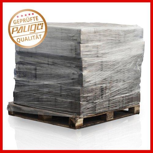 rindenbriketts ruf gluthalter hartholz kamin ofen holz briketts 12kg x 84 gebinde 1. Black Bedroom Furniture Sets. Home Design Ideas