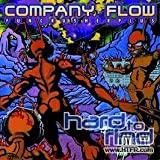 Funcrusher Plus [VINYL]by Company Flow