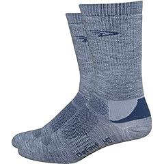 Buy DeFeet Mens XC Ski Sock by Defeet