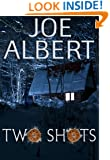 Two Shots (Tony Leach Book 1)