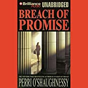 Breach of Promise | [Perri O'Shaughnessy]