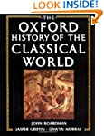 The Oxford History of the Classical W...