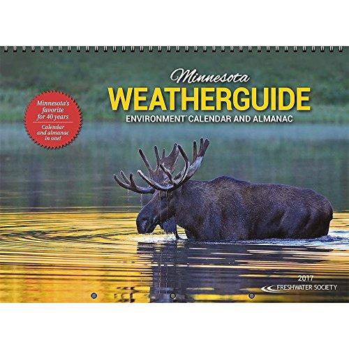 minnesota-weatherguide-wall-calendar