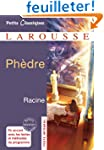 Ph�dre