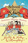 4: Summer Holiday Mystery