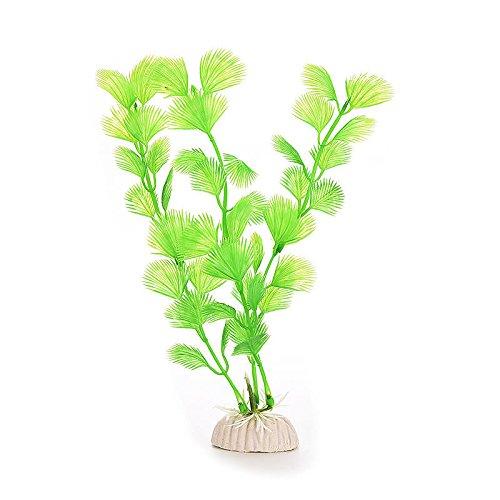 new-color-green-20cm-plastic-plants-ornament-water-decoration-for-fish-tank-aquarium-set-36