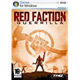 Red Faction: Guerrilla (PC DVD)by THQ