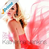 Katherine Jenkins: The Ultimate Collection / Standard Edition