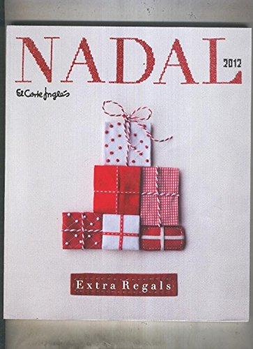 el-corte-ingles-catalogo-nadal-2012
