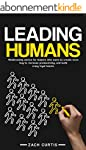 Leading Humans: Relationship advice f...