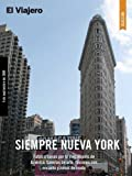Siempre Nueva York