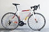 N)cinelli(チネリ) EXPERIENCE(イクスピリエンス) ロードバイク 2016年 Mサイズ