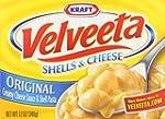 Velveeta Shells Dinner, 12 oz