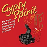 Gypsy Spirit Various