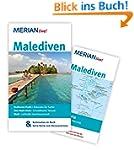 Malediven: MERIAN live! - Mit Kartena...