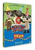 La Hora De Timmy: Fiesta [DVD]
