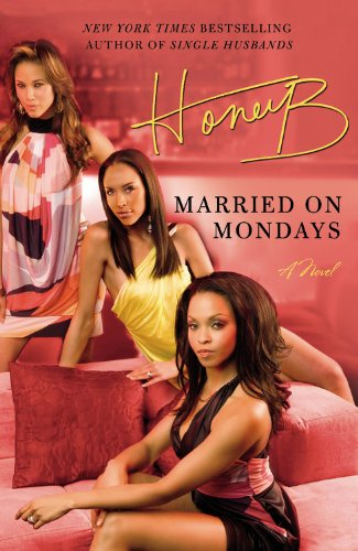 Image of Married on Mondays