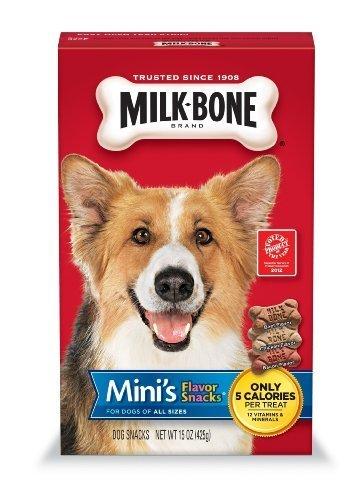 milk-bone-minis-flavor-snacks-dog-biscuits-15-ounce-pack-of-6-by-milk-bone