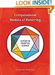Computational Models of Referring: A...