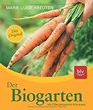 Der Biogarten: Das Original Stopper: Mit Pflanzenschutz-Kompass