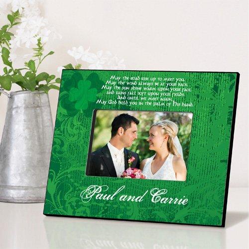 Irish Wedding Gift Ideas: IRISH WEDDING FAVORS. IRISH WEDDING
