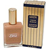 Alexandra De Markoff For Women Countess Isserlyn Liquid Makeup 86 1/2